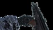 AK-74u rel BO