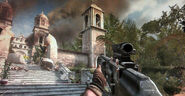 Black-Ops-II-Time-and-Fate-Intel-2