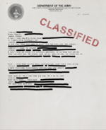 Cipher5 Vigenere Classified Zombies BO4
