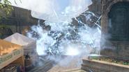 Disruptor EMP Detonation BO4