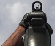 FAL Aiming MW2019
