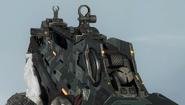 FFAR First Person Black Ops III Camouflage BO3