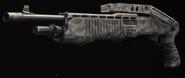 Gallo SA12 Extortion Gunsmith BOCW