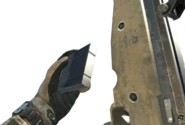 L118A rel
