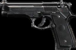 M9 Menu Icon MWR.png