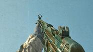 MP5 Woodland