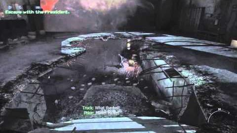 MW3_-_Intel_Locations_-_Down_The_Rabbit_Hole_-_Mission_15_-_Scout_Leader_Achievement_Trophy_guide