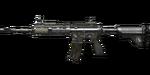 Menu mp weapons hk416.png