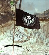 Otgflag