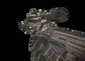 SVU-AS Reloading CODG