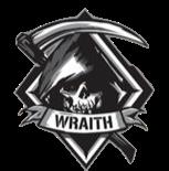 Wraith Emblem IW.png
