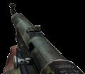 120px-MP40 CoD