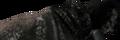 120px-Sten Cocking BO