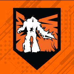 Brzuch bestii (tryb zombie)