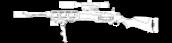 EBR-800 HUD Icon IW.png