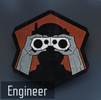 Engineer Perk Icon BO3.png