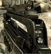 FAMAS Noob Tube 6