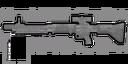 FG42 Pickup CoD.png