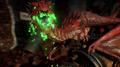 Gauntlet of Siegfried Dragon BO3