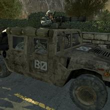 Humvee Wolverines! MW2.png
