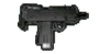 MAC-10 Inventory CoD4DS.png