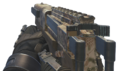 PDW Kryptek Highlander Camouflage AW