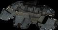 Pack-a-Punch Origins model BOII