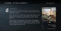Rorke File The Ghost Killer 3 CoDG