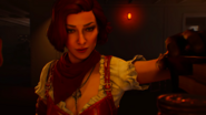 Scarlet BO4