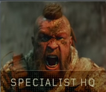 Specialist HQ Icon BO4.png