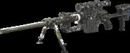 TF-141 Digital Onyx IW