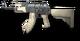 AK-47 menu icon MW2.png