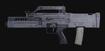 CARV.2 Gunsmith BOCW