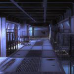 Laboratorium tranzit 1.png