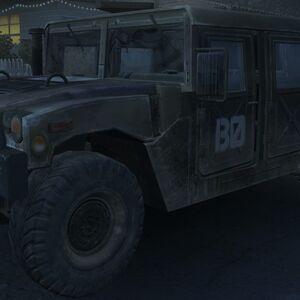 M1026 HMMV BOII.jpg