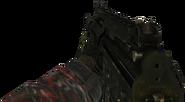 MP5K Suppressor MW2