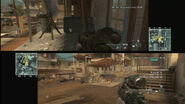 MW3 Fatal Extraction1