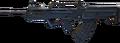 Type 25 model CoDMobile