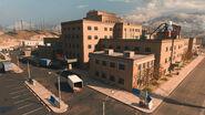 VerdanskHospital Overview Verdansk84 WZ