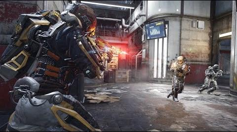 Call of Duty® Advanced Warfare Ascendance DLC 2 – Community Tips