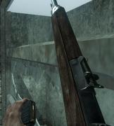 Gewehr 43 Reload BO