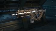 HVK-30 high caliber BO3