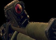 Holding War Machine BO2