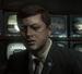 John F. Kennedy Black Ops.png
