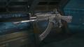KN-44 M3 campaign loadout BO3