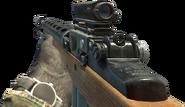 M14 Reflex Sight BO