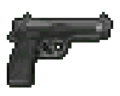 M9 Inventory CoD4DS