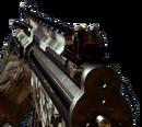 MP5K dig