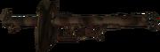 Panzerschreck model CoD2.png