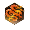 Prestige 30 Icon IW
